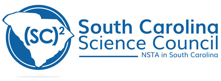 South Carolina Science Council